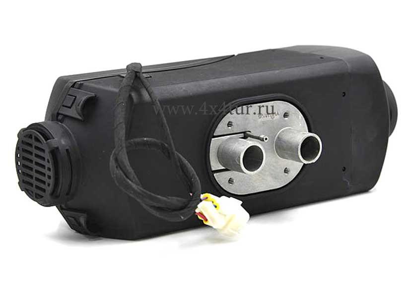 Подогреватель воздуха 5 кВт