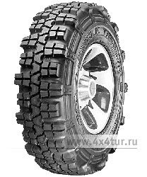 Simex Jungle Trekker 34x10,5-15
