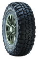 Federal Couragia LT 235/85R16