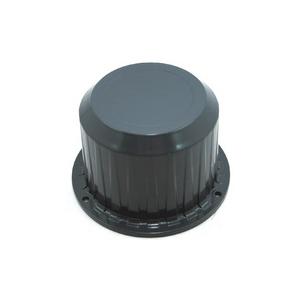 Крышка редуктора и тормоза ComeUp 9